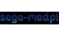 Saga-med.pl Profesjonalne usługi pielęgnacyjne i opiekuńcze, rehabilitacja, wizyty lekarskie