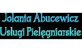 Jolanta Abucewicz Usługi Pielęgniarskie