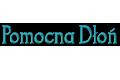 Firma Usługi Opiekuńczo Porządkowe Pomocna Dłoń Monika Orczykowska Dziubanowska