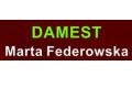 DAMEST Marta Fedorowska