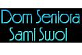 Dom Seniora Sami Swoi