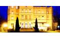 Dom Opieki Klinika rehabilitacyjna Pałac Maciejewo