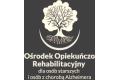 Ośrodek Opiekuńczo-Rehabilitacyjny  dla osób starszych i osób z chorobą Alzheimera