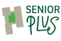 Senior Plus Ośrodek Dla Osób Starszych