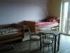 dom-opieki-tecza-4