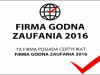 firmagodnazaufania2016