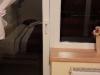 sloneczny-stok-20161203_184526