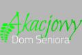 Akacjowy dom Seniora