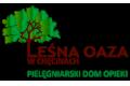 Dom Opieki Leśna Oaza