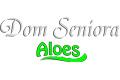 Dom Seniora Aloes