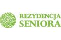 Rezydencja Seniora