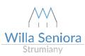 Willa Seniora Strumiany